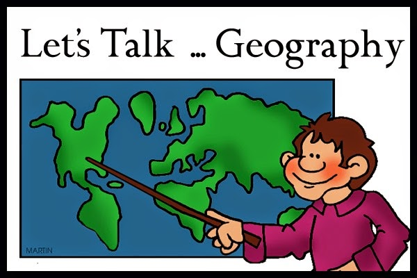 Homework help with geography