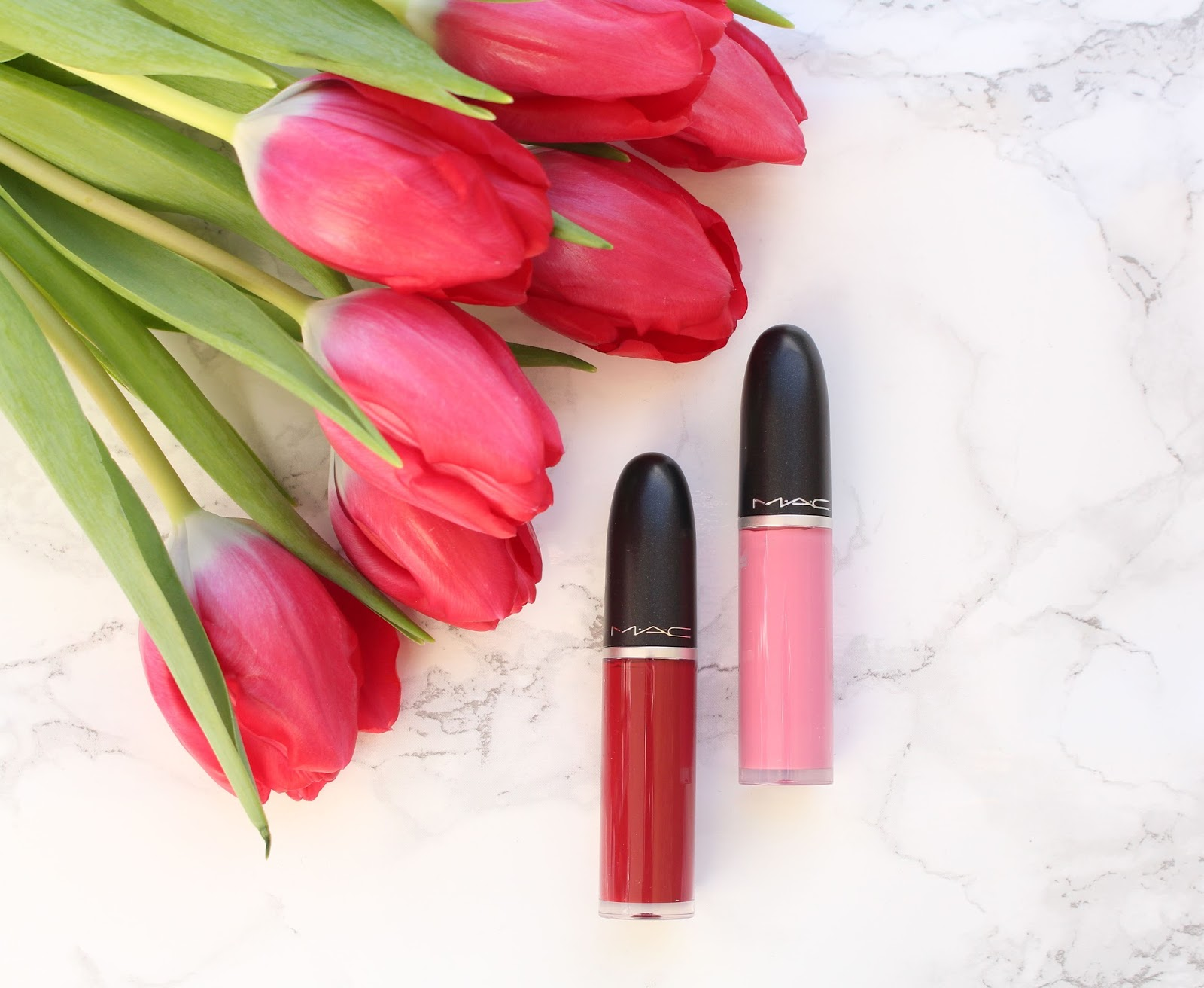 Beauty Products for Spring 2016