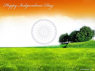 IndependenceDay India