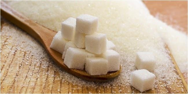 4 Alternatif Gula Sehat, Yuk Ganti Gula Anda Dengan Ini