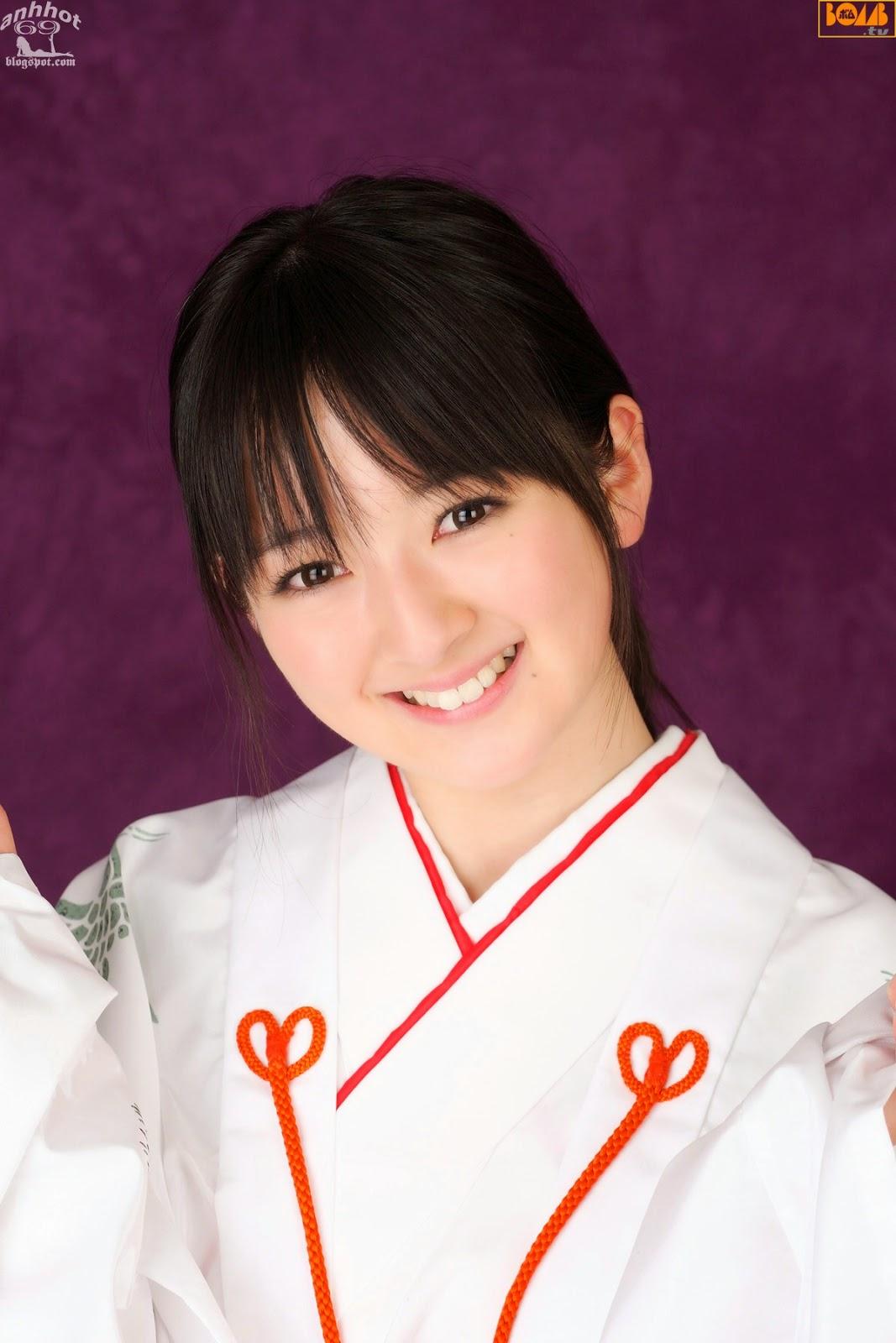 saki-takayama-01316299