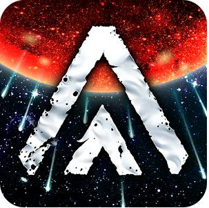 Anomaly Defenders v1.0
