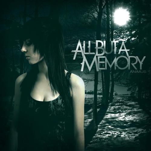All But A Memory - 2012 - Animus [320K/CBR]