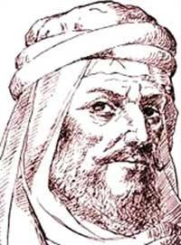 مدونة ابو نصار