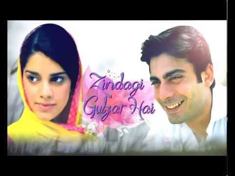 Zindagi Gulzar Hai Zindagi TV serial wiki, Full Star-Cast and crew, Promos, story, Timings, TRP Rating, actress Character Name, Photo, wallpaper