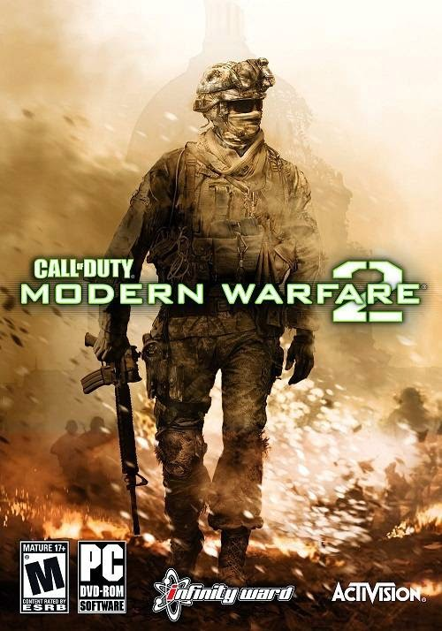 COD_Modern-Warfare-2_Cover_PC