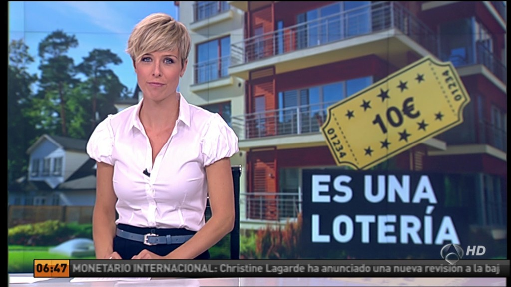 MARIA JOSE SAEZ, LAS NOTICIAS DE LA MAÑANA (25.09.12)