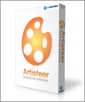 Artisteer 4 with Crack Full Version Free Download