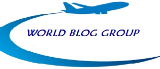 World Blog Group & Business Development