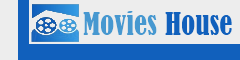 Watch Movies Online Free - Download Full Movies - Stream Movies