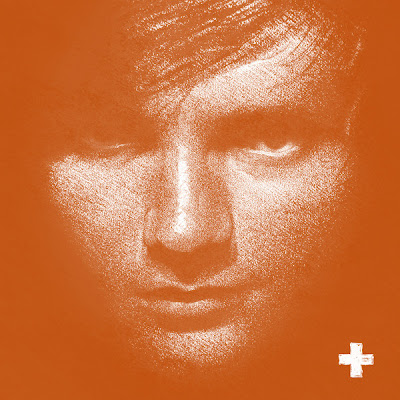 Can't Afford iTunes Store: Ed Sheeran - + (Deluxe Version ...