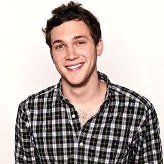 Phillip Phillips – Take Me Away Lyrics | Letras | Lirik | Tekst | Text | Testo | Paroles - Source: emp3musicdownload.blogspot.com