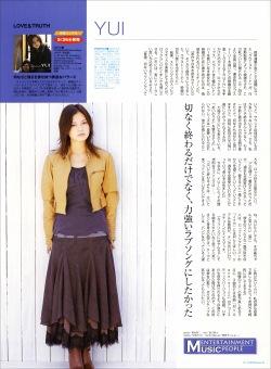 Yui_tvstation2007no21
