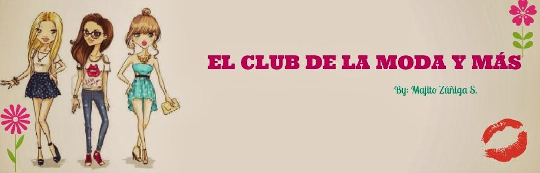 El Club de la Moda y Mas