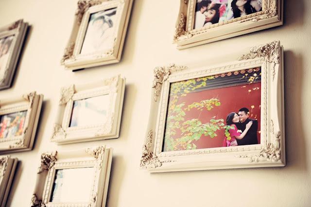 Singapore Chinese Wedding Mervin Jiali