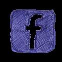 KonyhaKert Blog a facebookon!