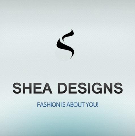 SHEA DESIGNS