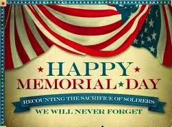 memorial day images for facebook sharing