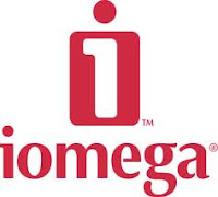 Iomega Customer Care Number