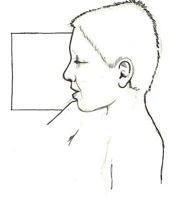 sketch a boli