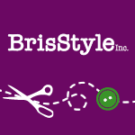 More BrisStyle here!