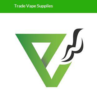 http://www.tradevapesupplies.com/