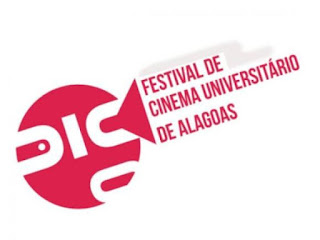 Vida de Artista fala sobre o Festival de Cinema Universitário de Alagoas