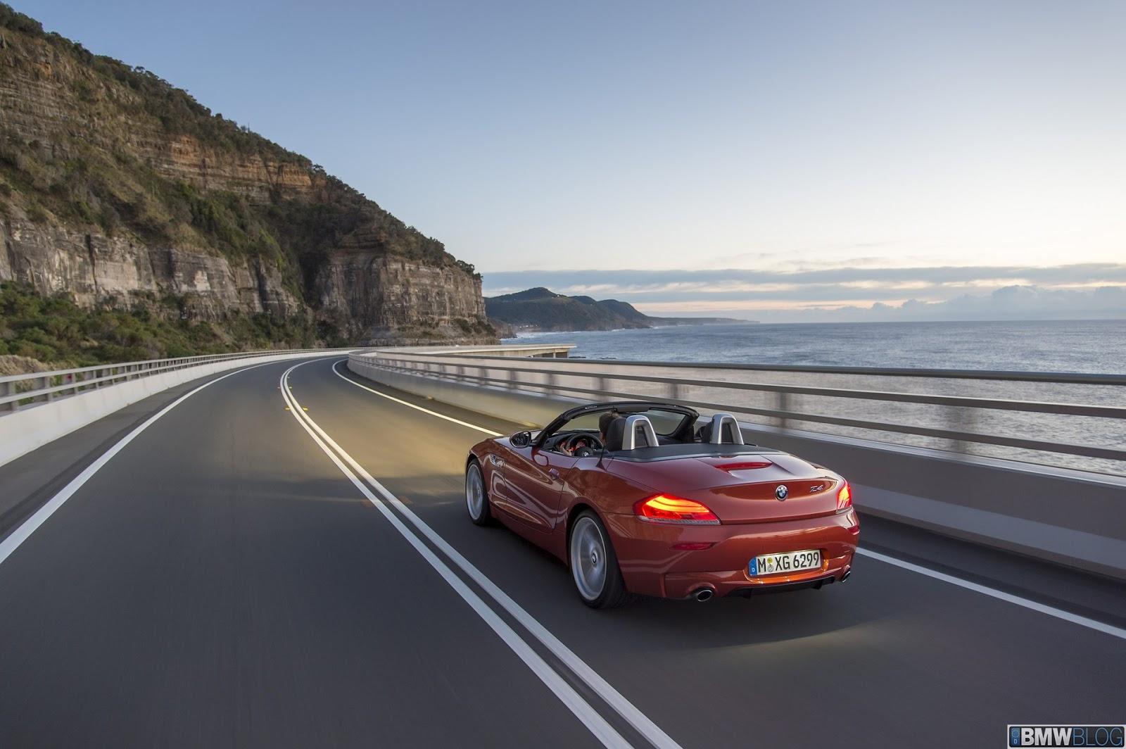http://3.bp.blogspot.com/-XzUrEIK8PZk/UNANTLmaTkI/AAAAAAAAsJs/saBEMarmFgU/s1600/BMW+Z4+Roadster+2014+wallpaper-03.jpg