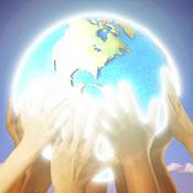 הדמיה כלל-עולמית למען פריצת דרך - הצטרפו אלינו