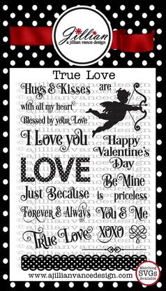 true love