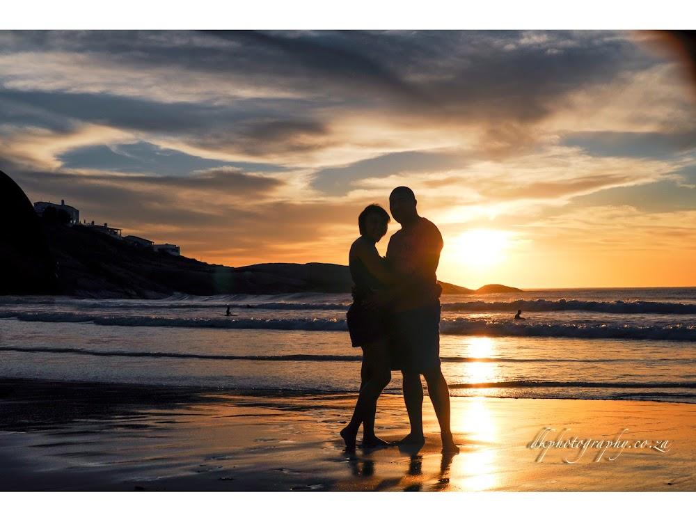 DK Photography Slideshow-23 Rochelle & Enrico's Engagement Shoot in Kirstenbosch Botanical Garden & Llandudno Beach  Cape Town Wedding photographer