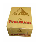 PayTM : Get Upto 60% off + Extra 40% off on Toblerone, Twix & Bounty chocolates for Rs. 1345