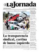 HEMEROTECA:2012/10/25/