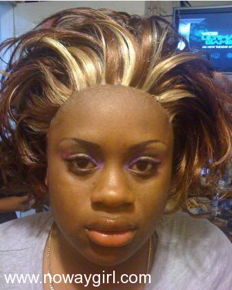 Lace Front Wigs Austin Tx 79