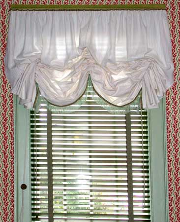 Balloon Curtains2