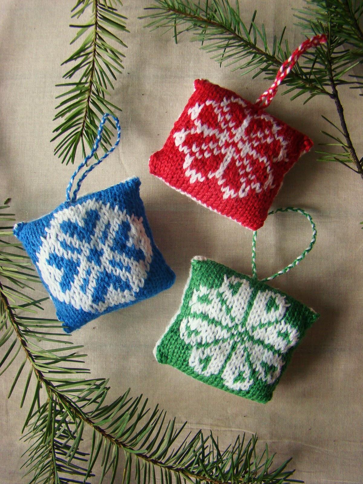 Knitting Holidays Shetland : Happy holidays fiona duthie