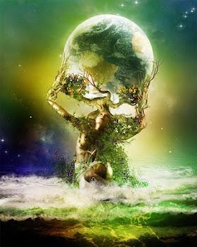 PEIXES, o ser transformado e dissolvido no ambiente. O conselheiro-clicar imagem