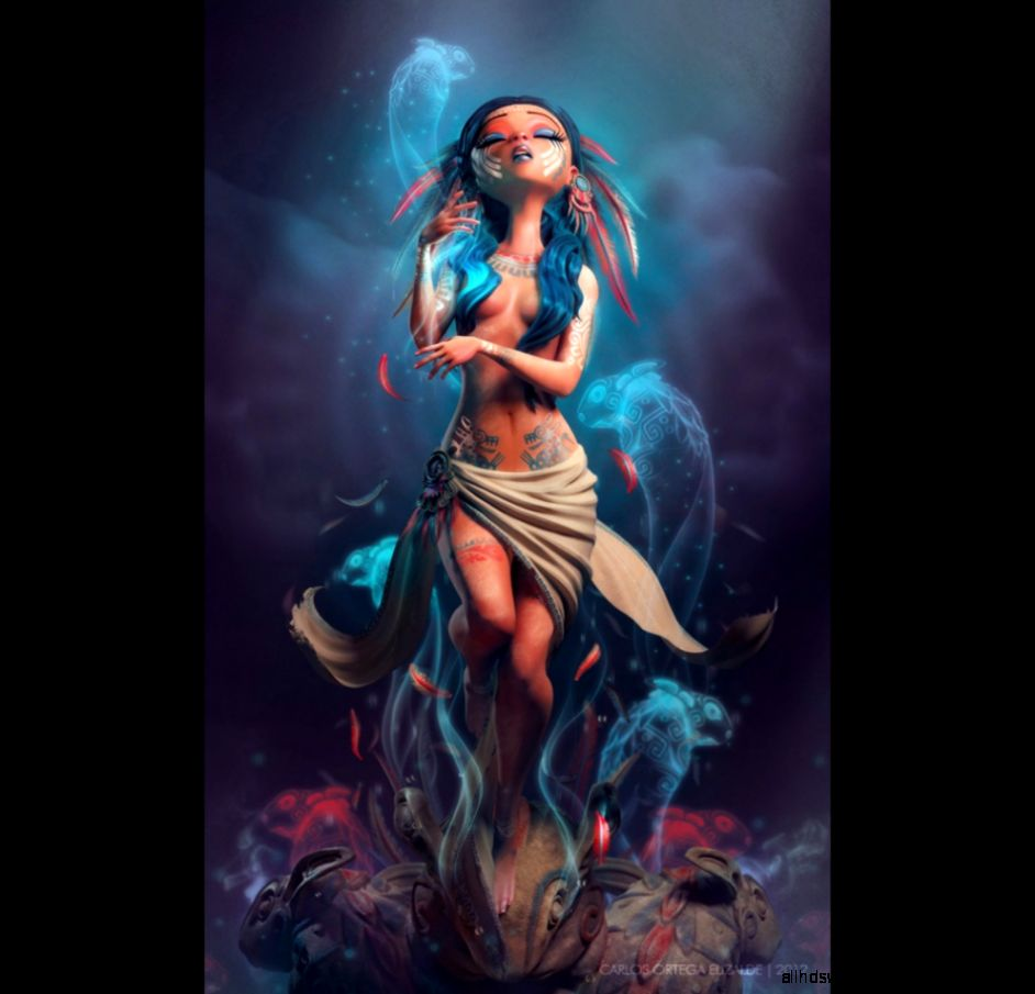 y  Coolvibe   Digital ArtCoolvibe – Digital Art