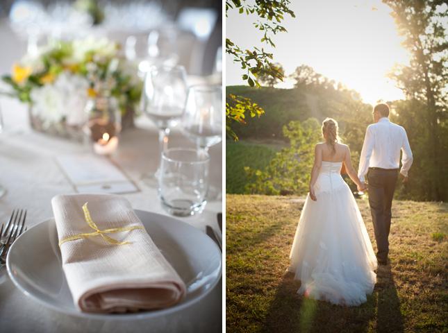 Matrimonio Country Chic Settembre : Matrimonio della settimana country shabby chic