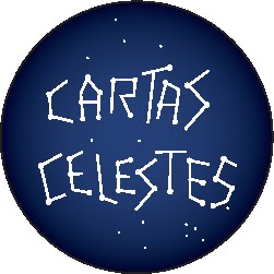 http://cartascelestes.com/