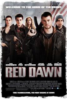 MV5BMTUxMzgzNzMxMF5BMl5BanBnXkFtZTcwMzgwMTQyOA@@. V1. SY317 CR0,0,214,317  Red Dawn (2012) Español Latino