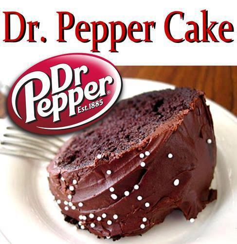 Doctor A Box Cake Mix