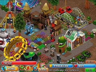 dream builder amusement park final mediafire download, mediafire pc