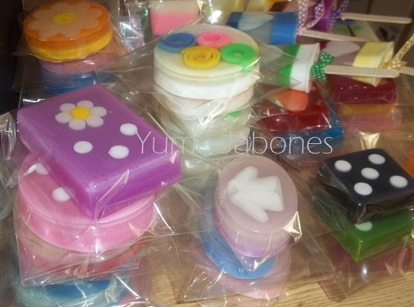 Imagenes De Jabon De Baño:Jabones Decorativos : -Imagenes de Jabones-