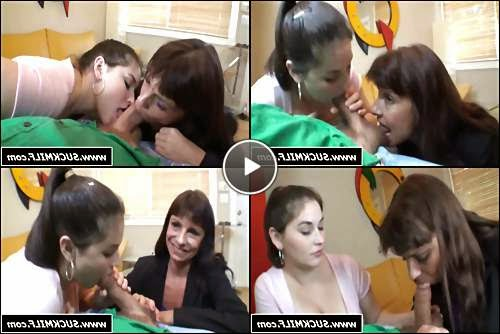 mother and daughter sex tube video
