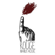 Rouge Manufacture