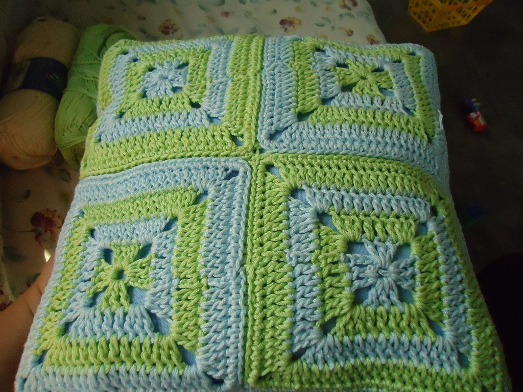 tejidos a crochet-Knitting Gallery