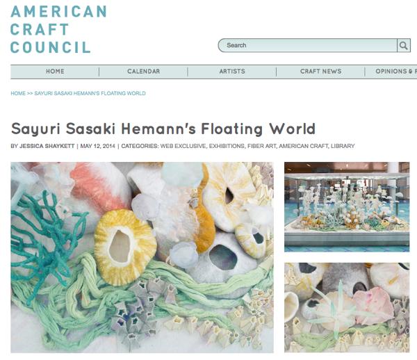 http://craftcouncil.org/post/sayuri-sasaki-hemanns-floating-world