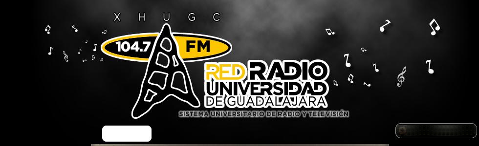 Radio UdG Colotlán