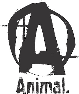estampa animal academia fitness